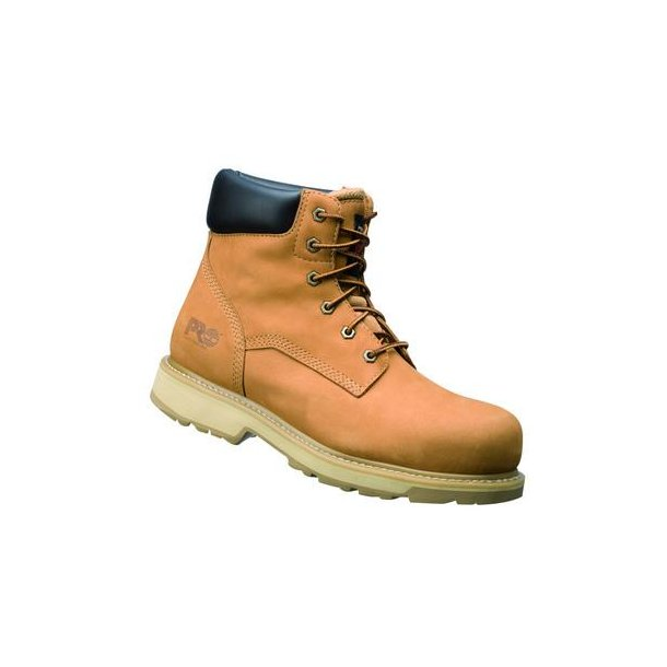 Timberland Traditional Wheat  S3 str. 40